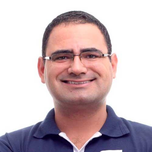 Felipe Dalenogare