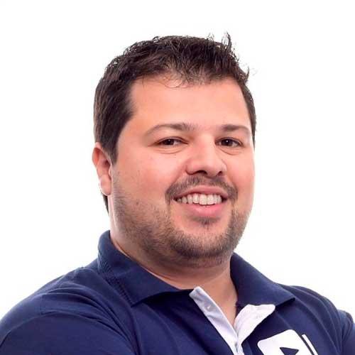 Guilherme Pedrozo