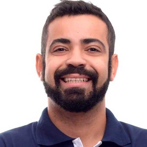 Arnaldo Quaresma