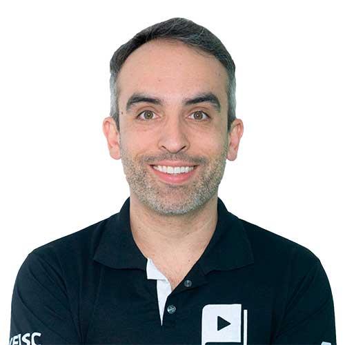 Carlos Zambeli