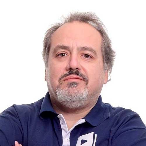 Leonardo Fetter