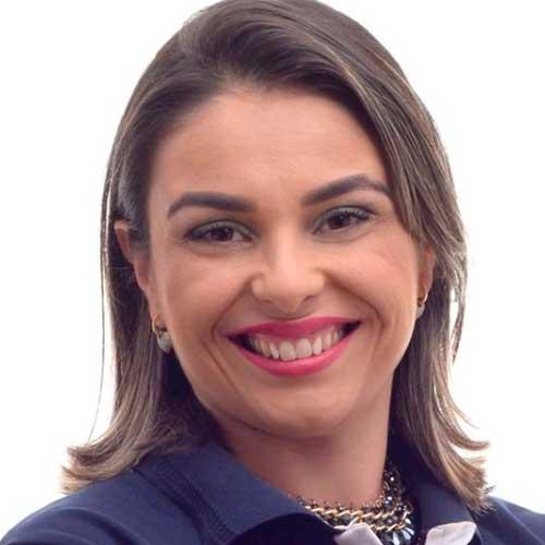 Grace Kellen