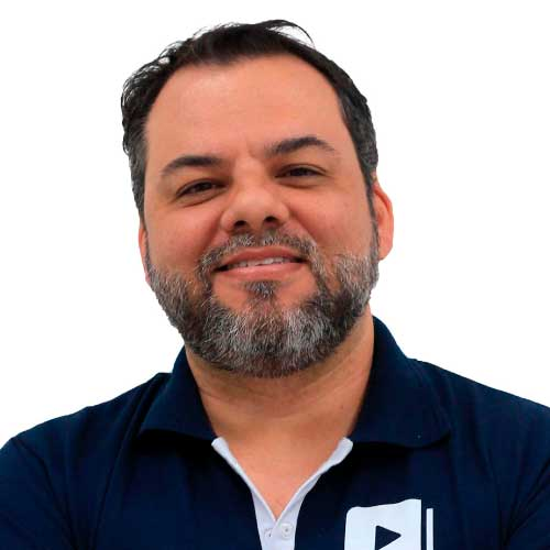 Marcelo Hugo da Rocha