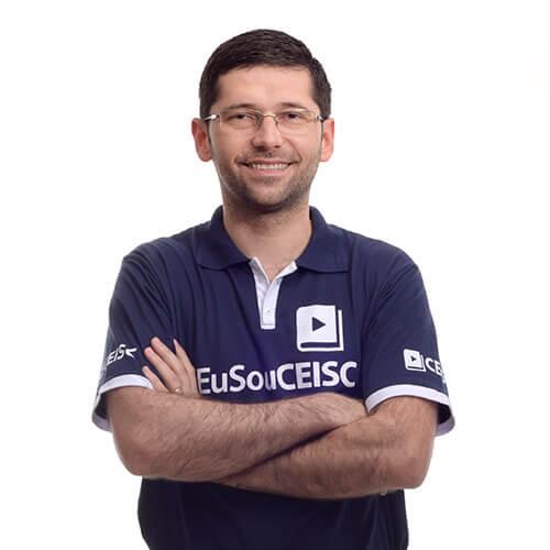 Diogo Durigon