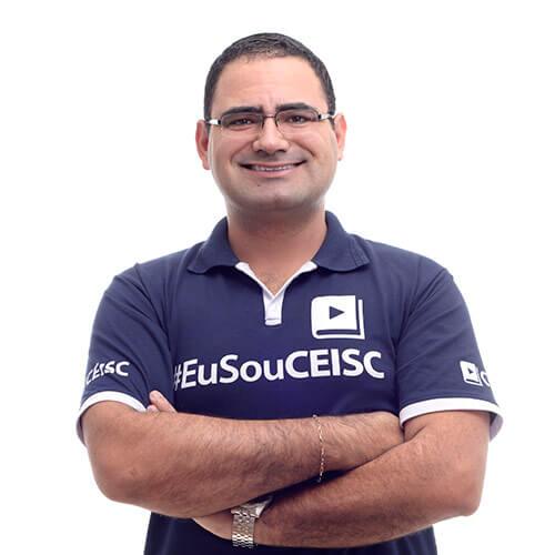 Douglas Azevedo